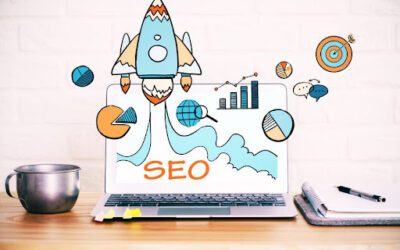 SEO: It's More Than Just Keywords!