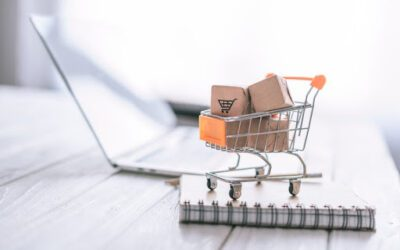 Top Tips To Boost Your Online Sales