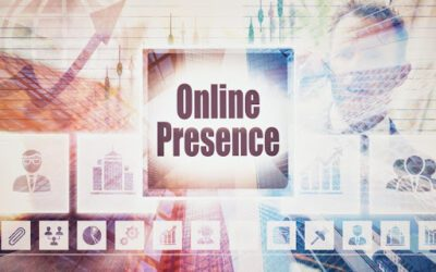 How NK Digital Can Help You Take Control of Your Online Listings